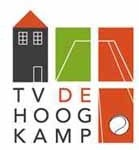 TV Hoogkamp logo